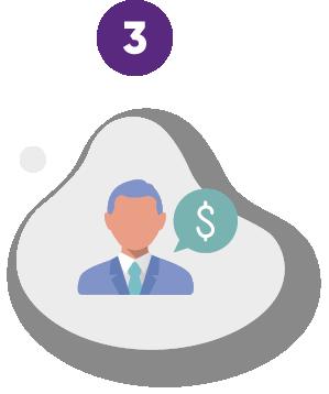 Asesoramiento financiero y legal